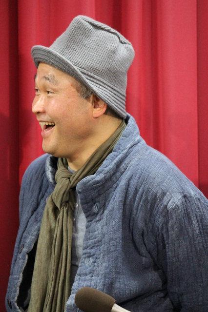 『ヴェローナの二紳士』斉藤暁