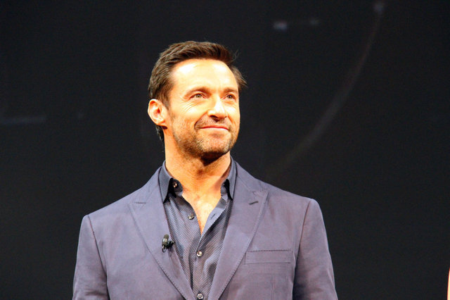 ヒュー・ジャックマン主演『The River』が第26回ジプシー・オブ・ザ・イヤーを受賞