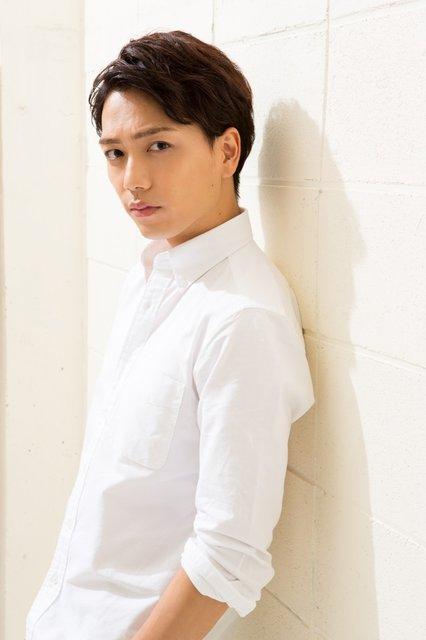 『モーツァルト!』山崎育三郎の「1st Private Live」 4月5日(日)に開催