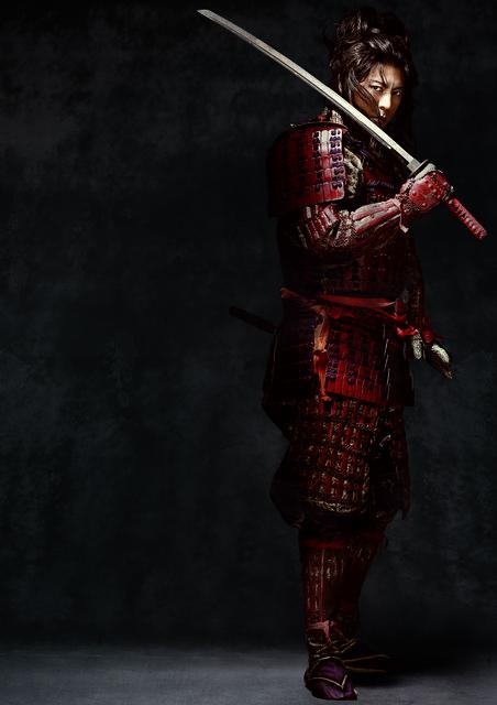 『真田十勇士』