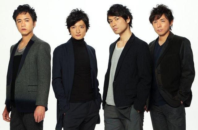 *pnish*3年ぶりの本公演は伊坂幸太郎原作の『魔王 JUVENILE REMIX』!
