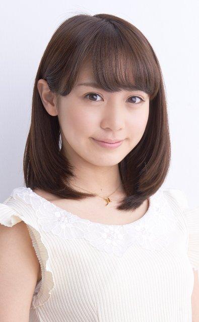 PASSPO☆を卒業した奥仲麻琴が舞台初主演!『フライングパイレーツ』