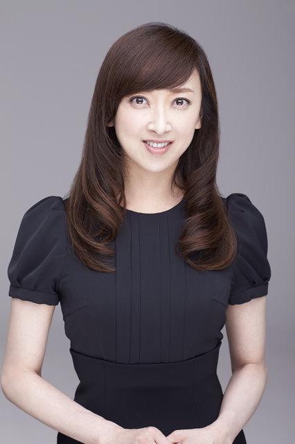 紫吹淳と岡田浩暉が恋に落ちる!?『グッバイ・ガール』2015年8月上演