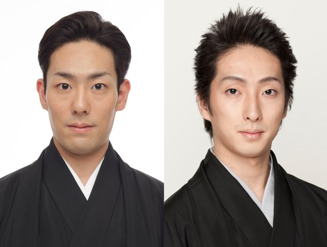 七役の早替りに中村七之助が挑む!「赤坂大歌舞伎」は9月7日から!
