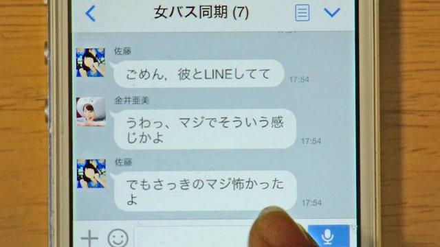 演劇×動画の祭典 第4回「クォータースターコンテスト」開催決定!