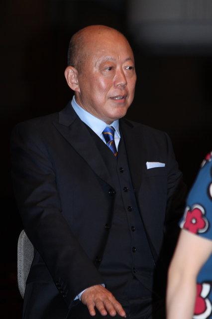 六平直政 関連記事:亀梨和也の先輩・後輩の活躍は... 六平直政 - JapaneseClass