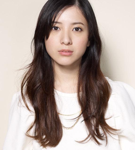 吉高由里子の画像 p1_20
