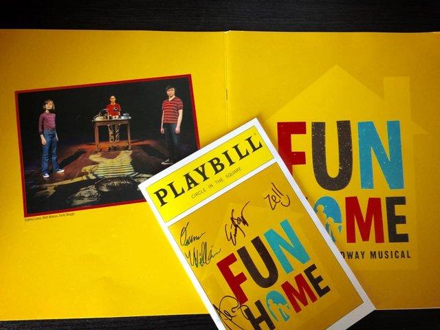 『ファン・ホーム』サム・ゴールドが手掛ける舞台『John』に、『GIRLS』クリストファー・アボットが出演決定!