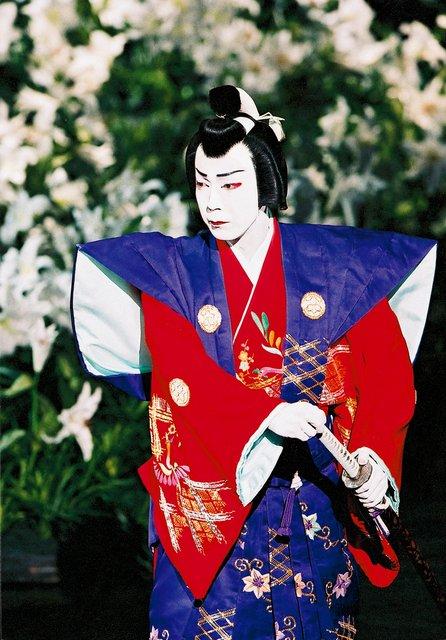 歌舞伎×蜷川幸雄×シェイクスピア『NINAGAWA 十二夜』がついに登場!7月の衛星劇場は尾上菊之助特集