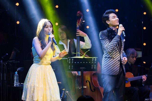 僕らのミュージカル・ソング コンサート_3.jpg