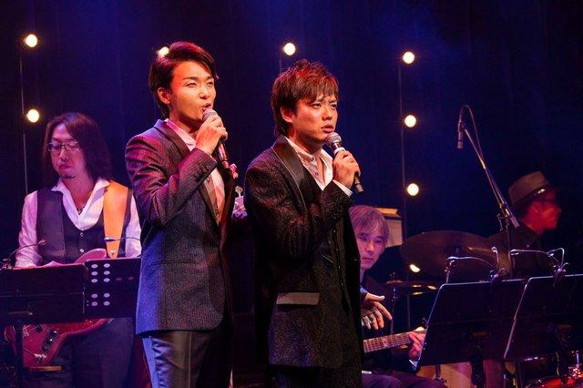 僕らのミュージカル・ソング コンサート_6.jpg