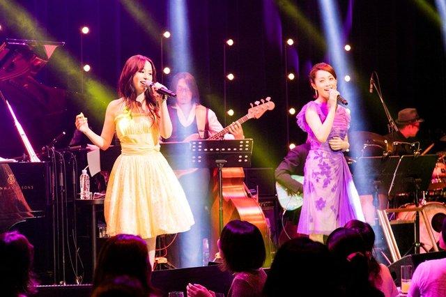 僕らのミュージカル・ソング コンサート_7.jpg