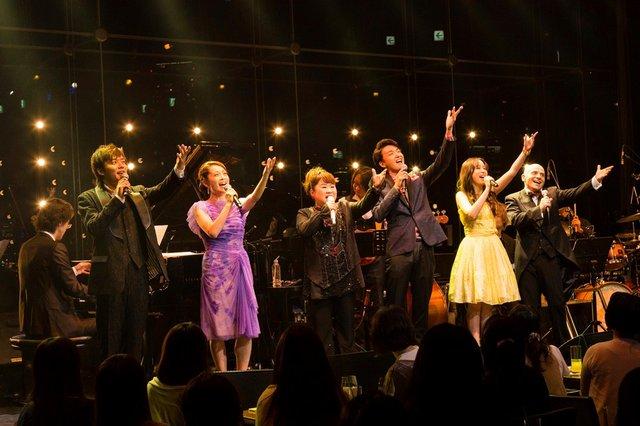 僕らのミュージカル・ソング コンサート_8.jpg