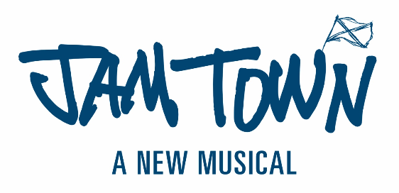 『JAM TOWN』