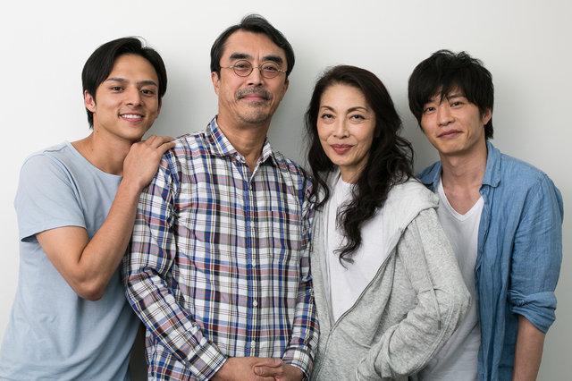 いよいよ9月7日開幕!『夜への長い旅路』をおさらい!!