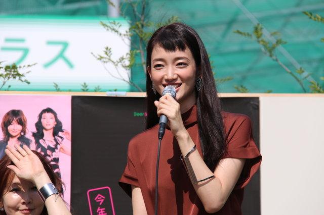 入山法子『祝女~shukujo~』