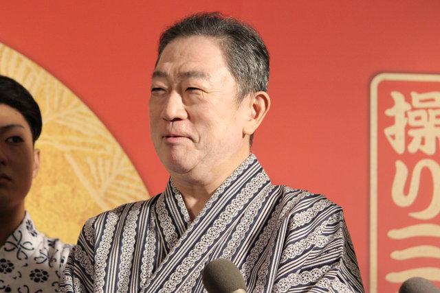 『赤坂大歌舞伎』_3