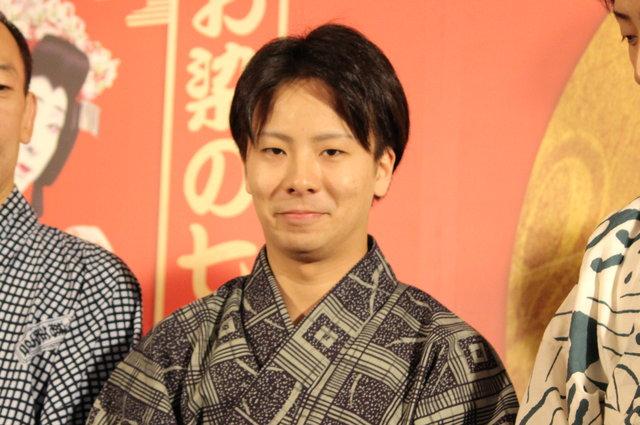 『赤坂大歌舞伎』_4