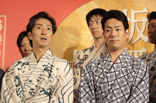 『赤坂大歌舞伎』_8