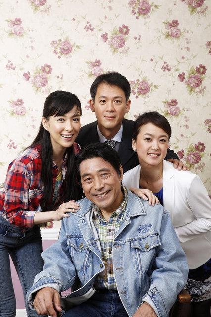 『バカのカベ~』に続くフレンチ・コメディが日本初上陸!『女学生とムッシュ・アンリ』12月上演