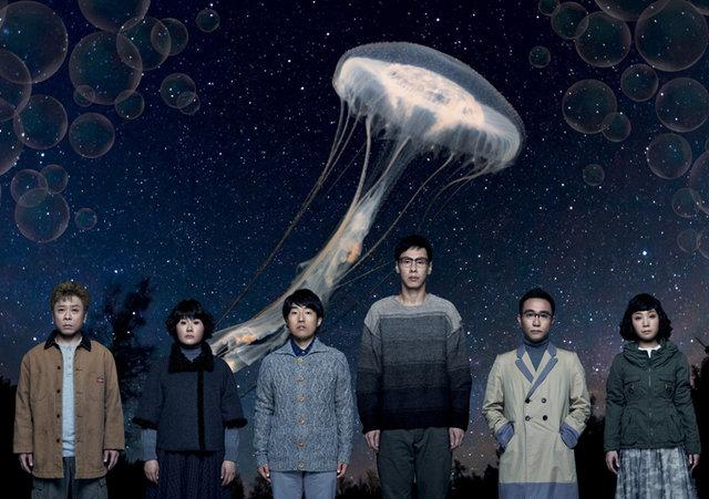 KERA最高傑作と呼び声高い舞台『消失』、12月再演決定!