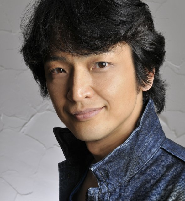 豪華キャストが集結!岡田浩暉25周年記念ミュージカルライブ『KOHKI OKADA presents I Love Musical』開催決定!