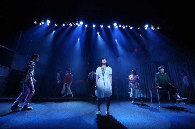 キャラメルボックス 30th vol.3『時をかける少女』、衛星劇場にてテレビ初放送!
