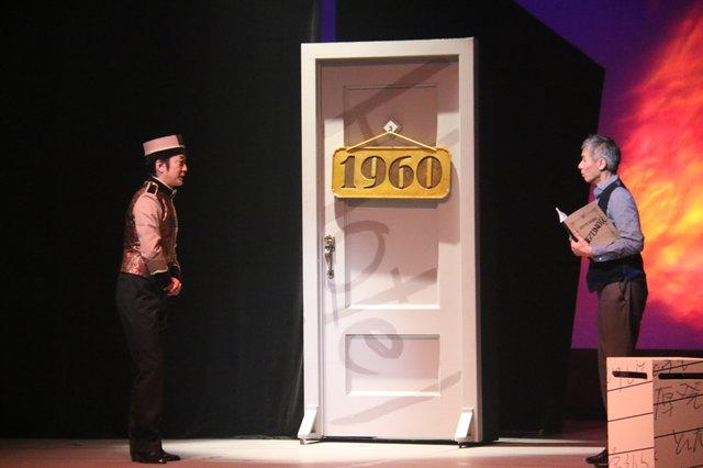TheConvoyShow『1960』_2.jpg