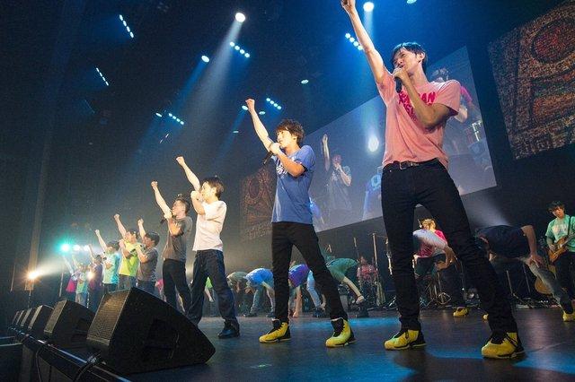 劇団プレステージ10周年記念イベント_2.jpg