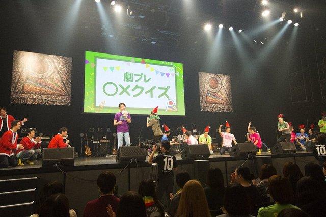 劇団プレステージ10周年記念イベント_3.jpg
