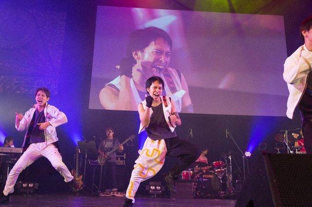 劇団プレステージ10周年イベント_5.jpg
