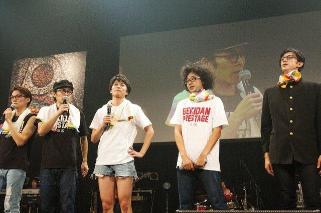 劇団プレステージ10周年記念イベント_6.jpg