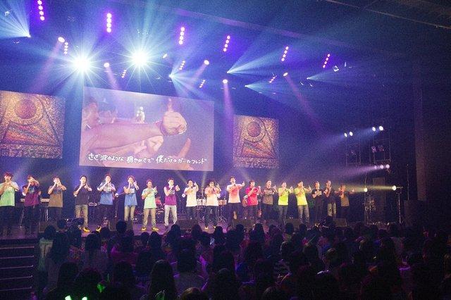 劇団プレステージ10周年記念イベント_7.jpg