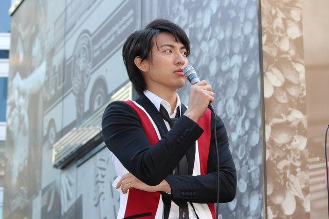 『花より男子 The Musical』イベント_6