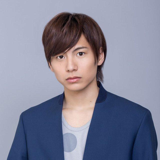 大人気コミック「FAIRY TAIL」が世界初の舞台化!宮崎秋人主演で2016年4月上演決定