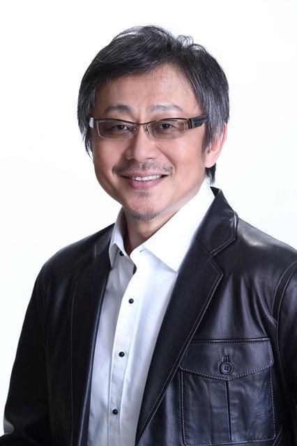 松尾貴史×G2 AGAPE store復活公演第2弾『七つの秘密』上演、大阪公演も決定!