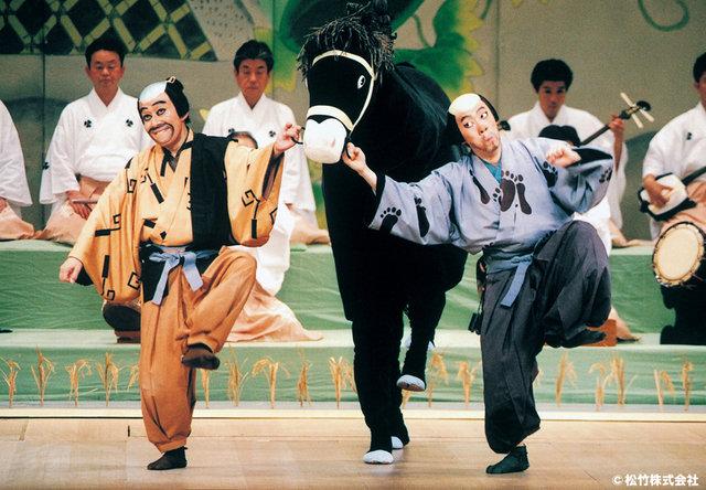 12月衛星劇場特選歌舞伎_4