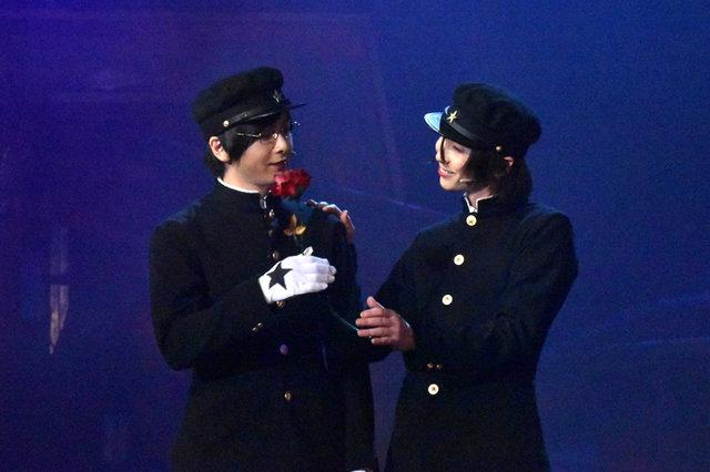 残酷歌劇『ライチ☆光クラブ』_2