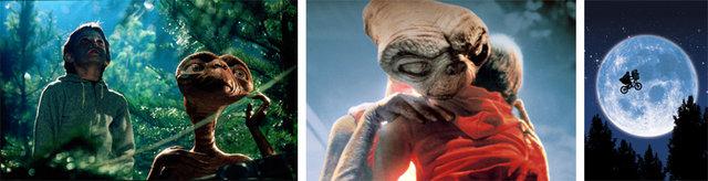 『インディ・ジョーンズ』&『E.T.』シネオケ_3