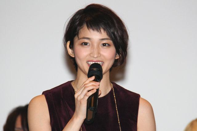 『ダンガンロンパ2016』制作発表_岡本
