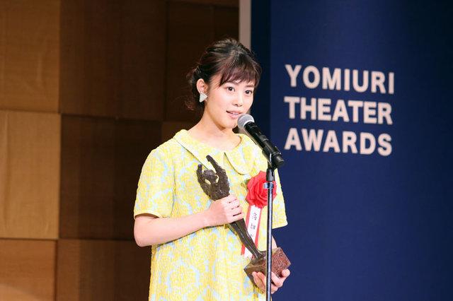 第23回読売演劇大賞_5