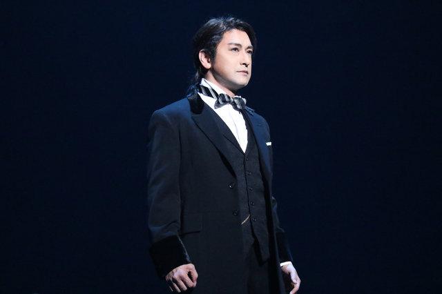 ミュージカル『ジキル&ハイド』観劇レポート_3