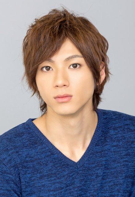 山田裕貴初主演『宮本武蔵(完全版)』8月上演!前田司郎「面白い芝居するなと思った」