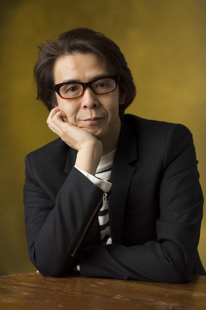 つかこうへい初期の代表作を扉座・横内謙介が再構成『郵便屋さんちょっと2016』上演