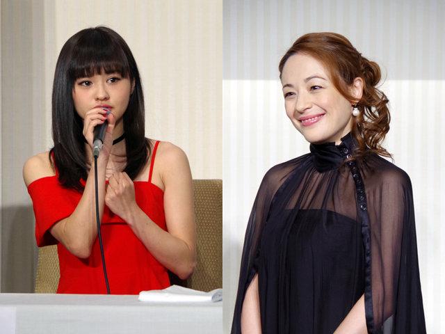 『コイン・ロッカーベイビーズ』製作記者会見_2