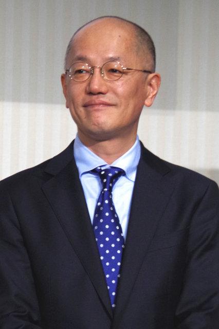 『コイン・ロッカーベイビーズ』製作記者会見_3