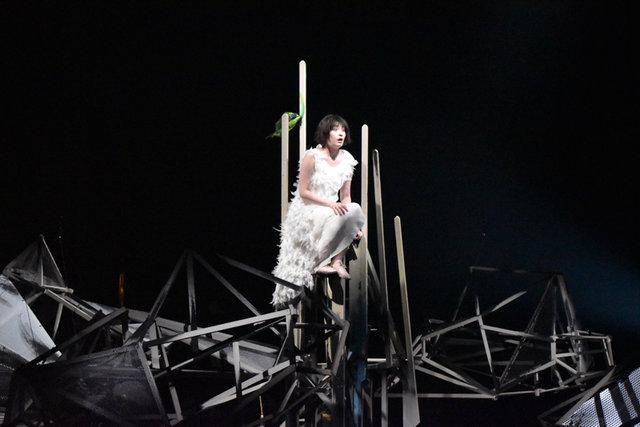 『夢の劇』公開ゲネプロ_3