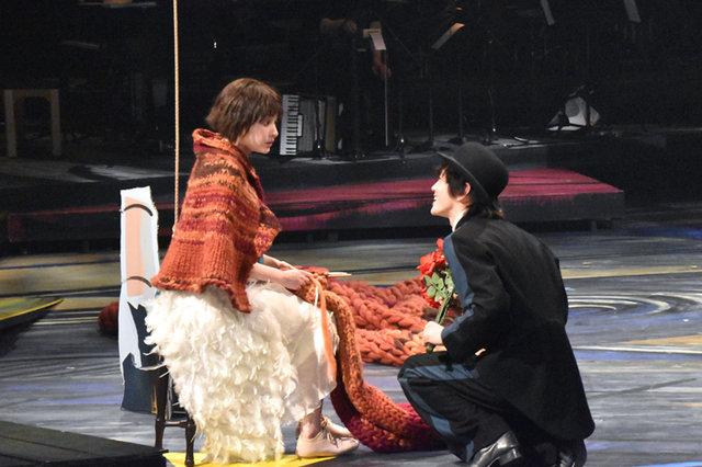 『夢の劇』公開ゲネプロ_4