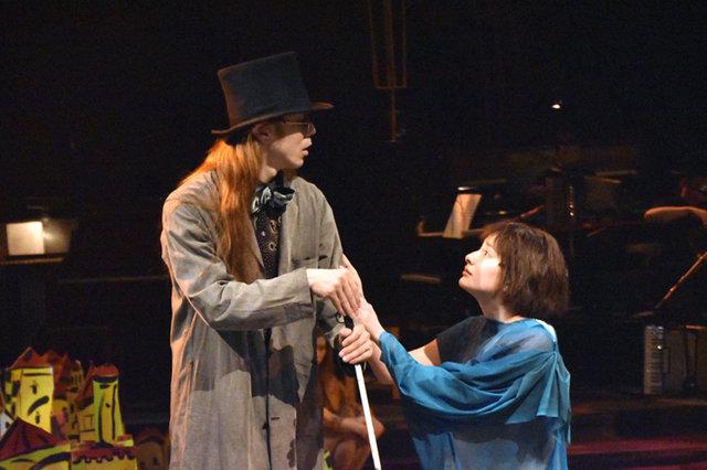『夢の劇』公開ゲネプロ_6