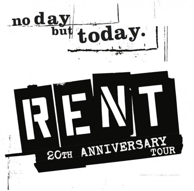 ミュージカル『RENT』12月に来日公演開催!クリスマスイブと大晦日にスペシャル公演も実施
